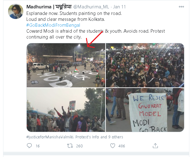 Bihar Modi tweet.png