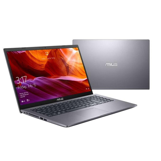 best Asus laptop in Kenya and prices