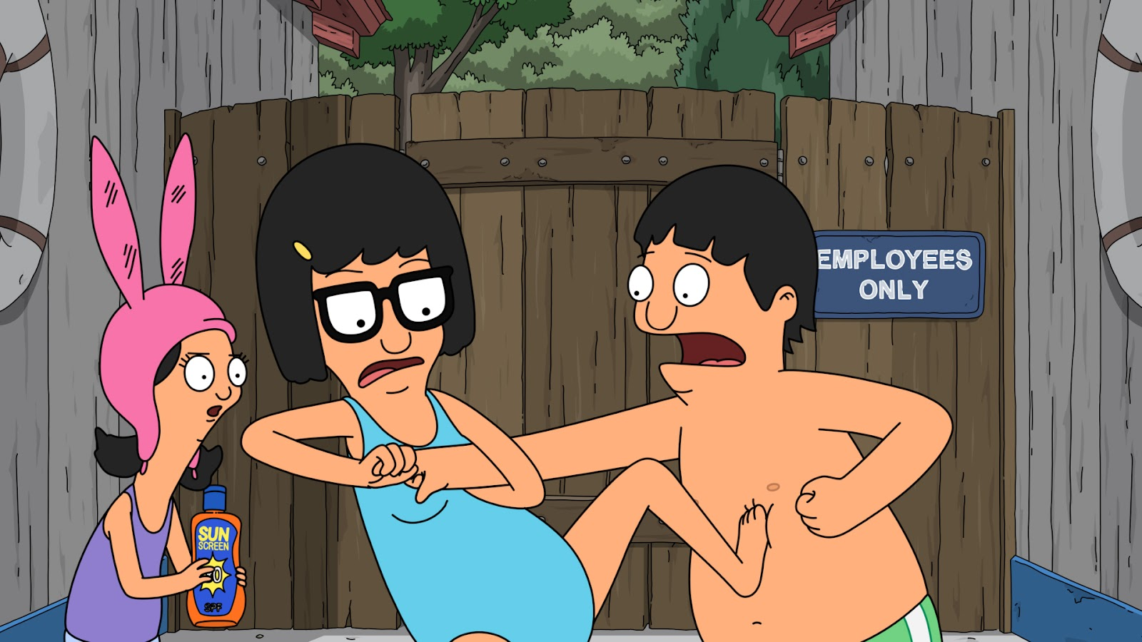 The Best 'Bob's Burgers' Episodes: A Curated List