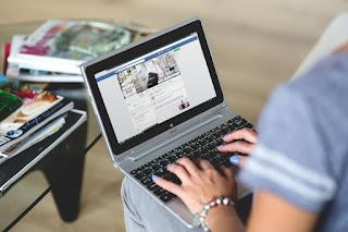 hands-woman-laptop-notebook-large.jpg