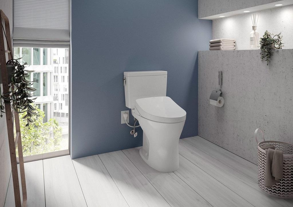 راهنمای جامع خرید توالت فرنگی  2