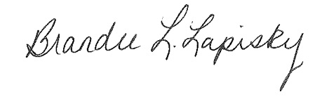 Electronic Signature.jpg