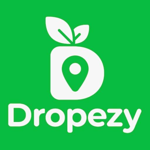 Dropezy