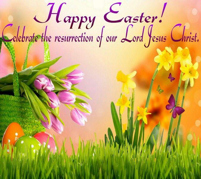 Image result for jesus and easter