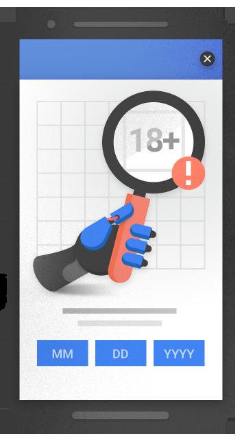 Actualización del Algoritmo de Google 5