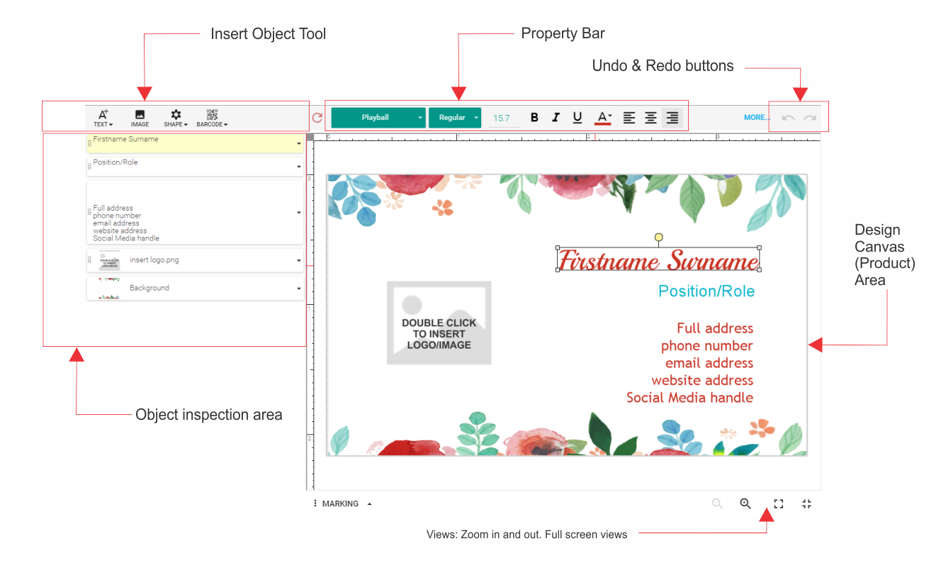 design tool.png
