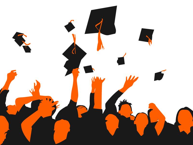 NBI-Graduation.png