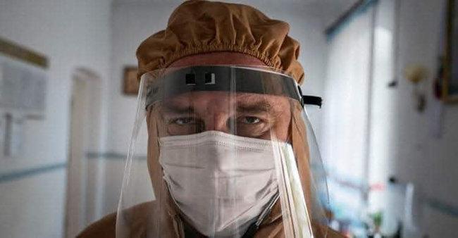 Іван Венжинович