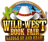 Wild West.png