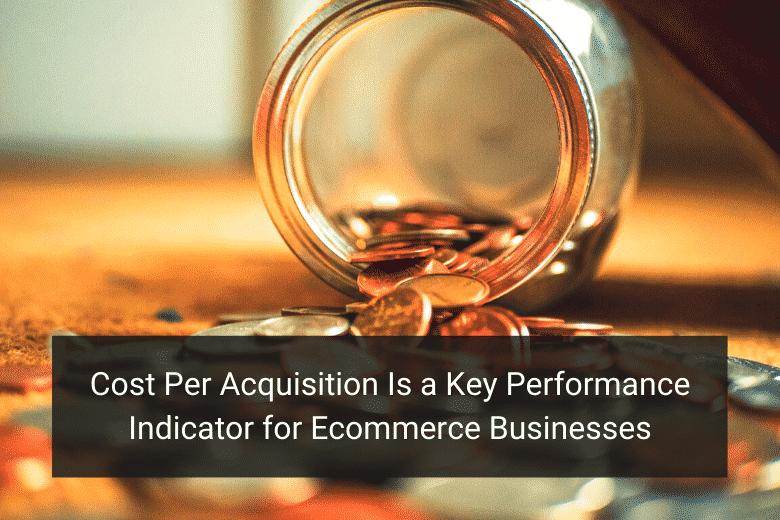 How To Identify Key Performance Indicators
