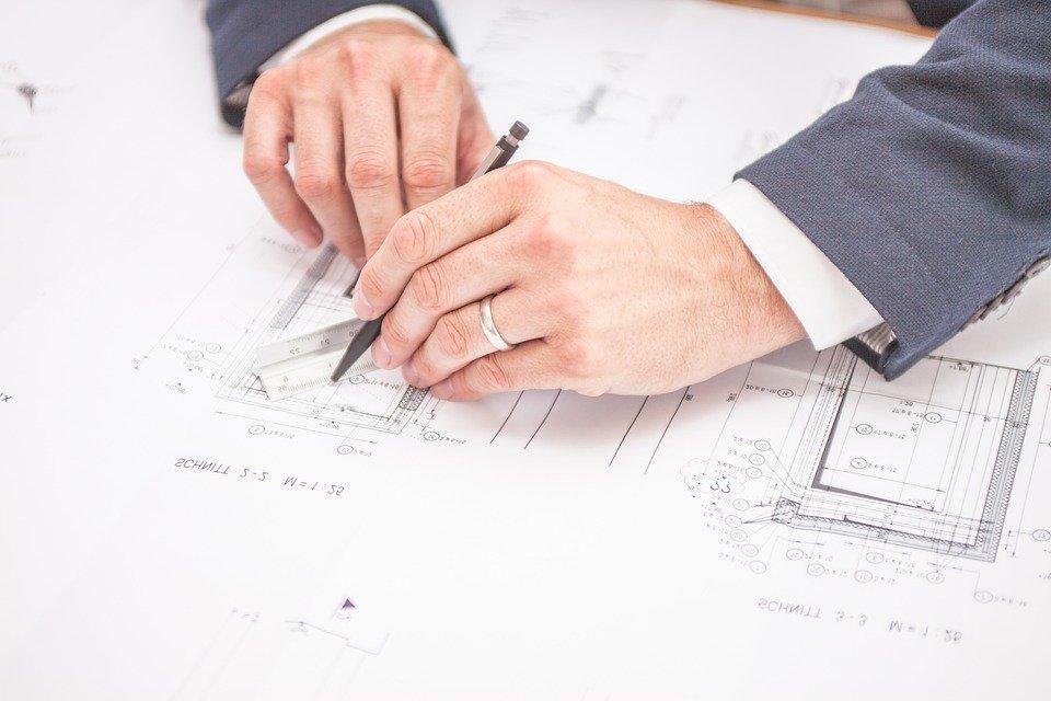 ビジネス, 契約, B, 経営学の学位, 貿易, 相談, 署名, コンセプト, チーム, フォーム, ファイル