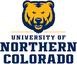 University of Northern ColoradoLogo