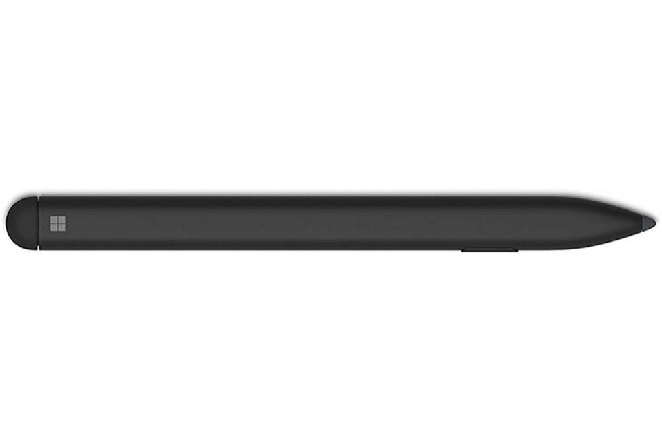 Bút cảm ứng thiết kế dành riêng cho các laptop Surface