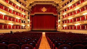 Resultado de imagen de opera
