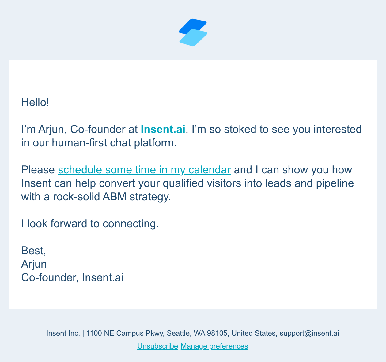 calendar-integration-email-automation