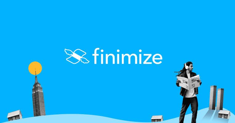 Top 10 BestInvestment Nwsletters - Finimize