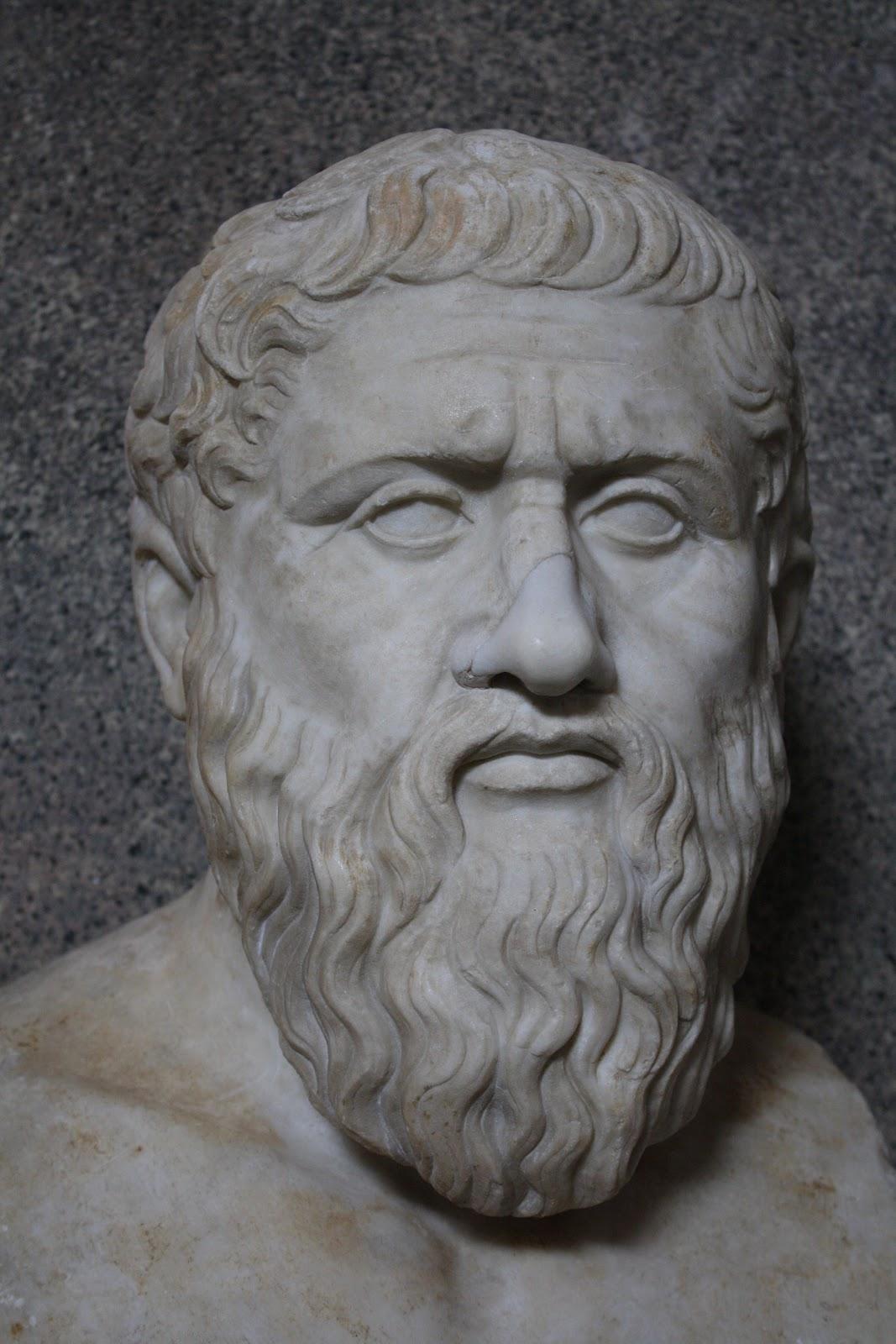 http://www.ancient.eu/uploads/images/1165.jpg