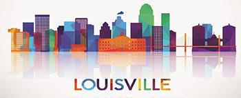 https://www.shapeamerica.org/images/SHAPE/prodev/Louisville-350.jpg