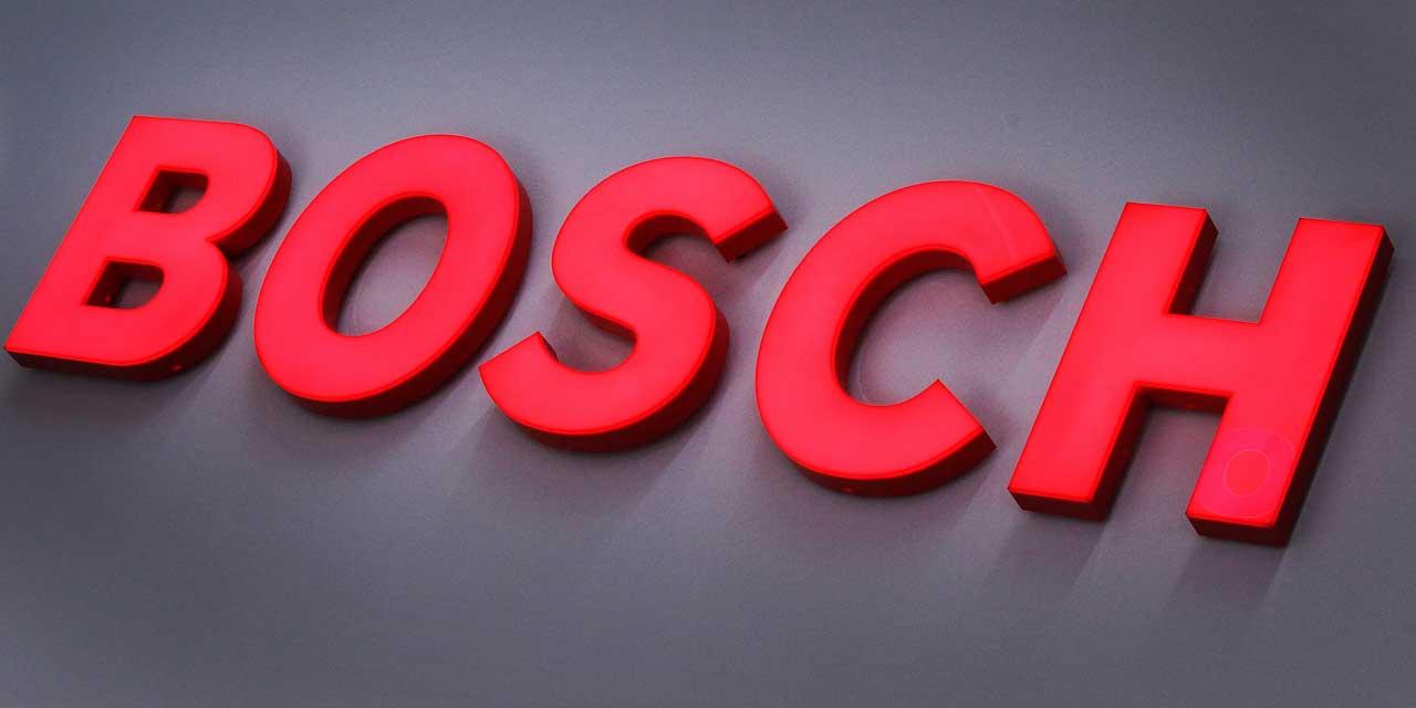 Amiante : la Cour de cassation donne raison aux ex-salariés de Bosch à Beauvais