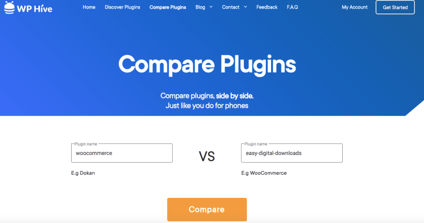 compare-plugins