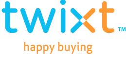 twixt_logo.png