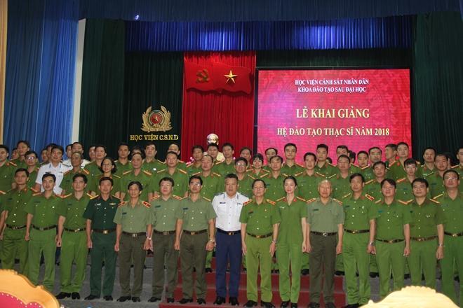 http://static.cand.com.vn/Files/Image/huyenthanh/2018/09/12/thumb_660_46469f91-7b1f-4588-a44c-294002bf9709.JPG