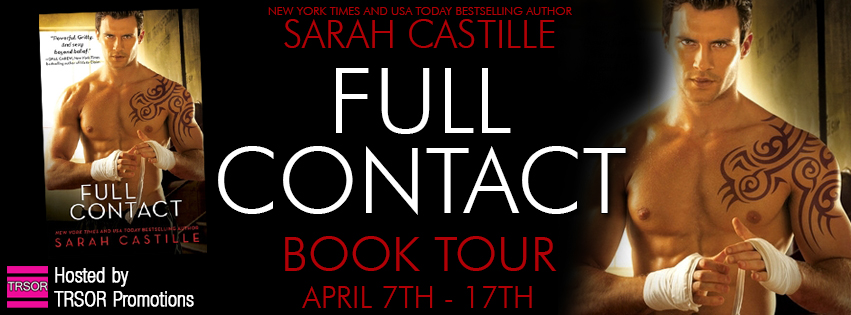 full contact book tour.jpg