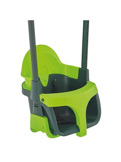 TP Toys Quadpod