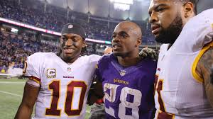 Image result for redskins adrian peterson pictures