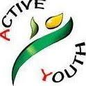 C:\Users\Admin\Dropbox\October Training Course\Mobility Documents\Organisation Logos\Malta Active Youth.jpg