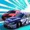Smash Bandits Racing file APK Free for PC, smart TV Download