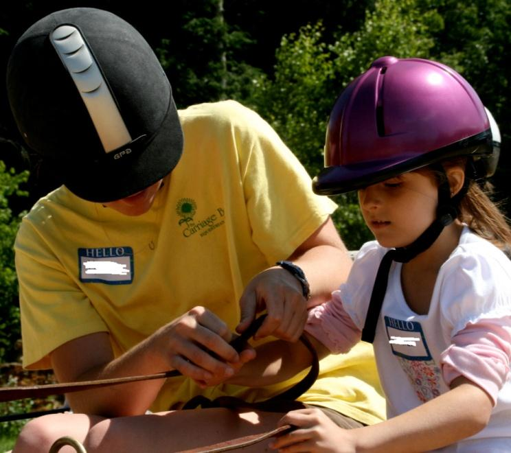 E:\Users\Michele_S\My Pictures\Photos\Barn (LLC) Pictures\Clinic Pictures\Kids Driving Clinic Pics\Kids Driving 2009\7-14-09 038-1.jpg