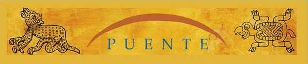 Puente Learning Community Logo