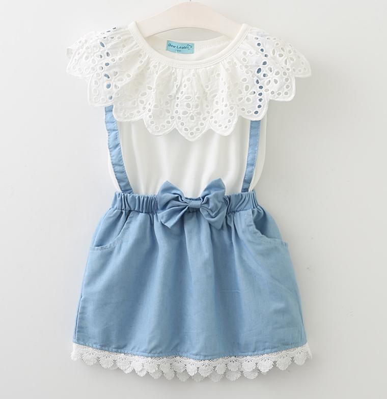 Kết quả hình ảnh cho sukienka koronkowa dla dziewczynki