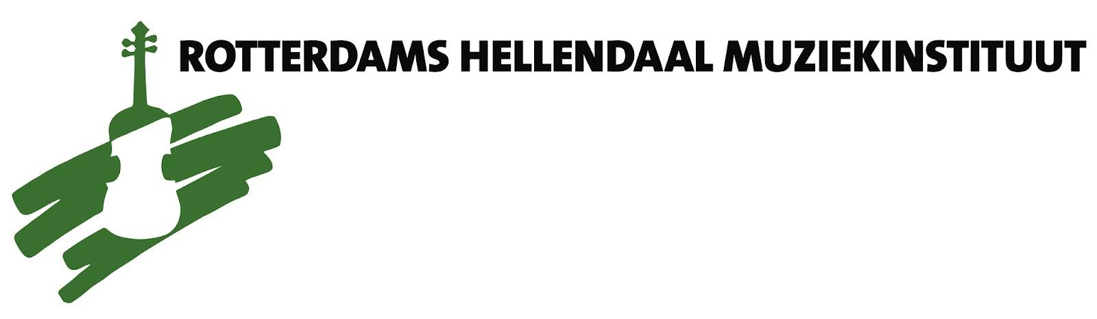 Hellendaal logo.jpg