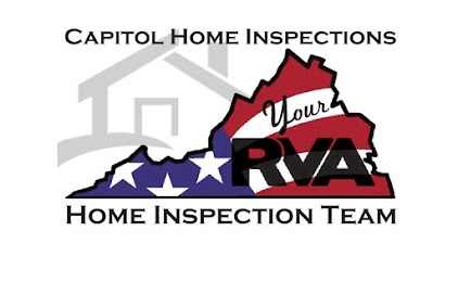 Capitol Home Inspections