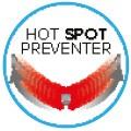 Hot Spot Preventer