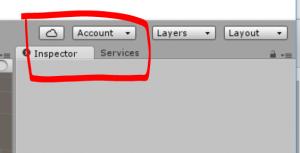 ServicesCloud