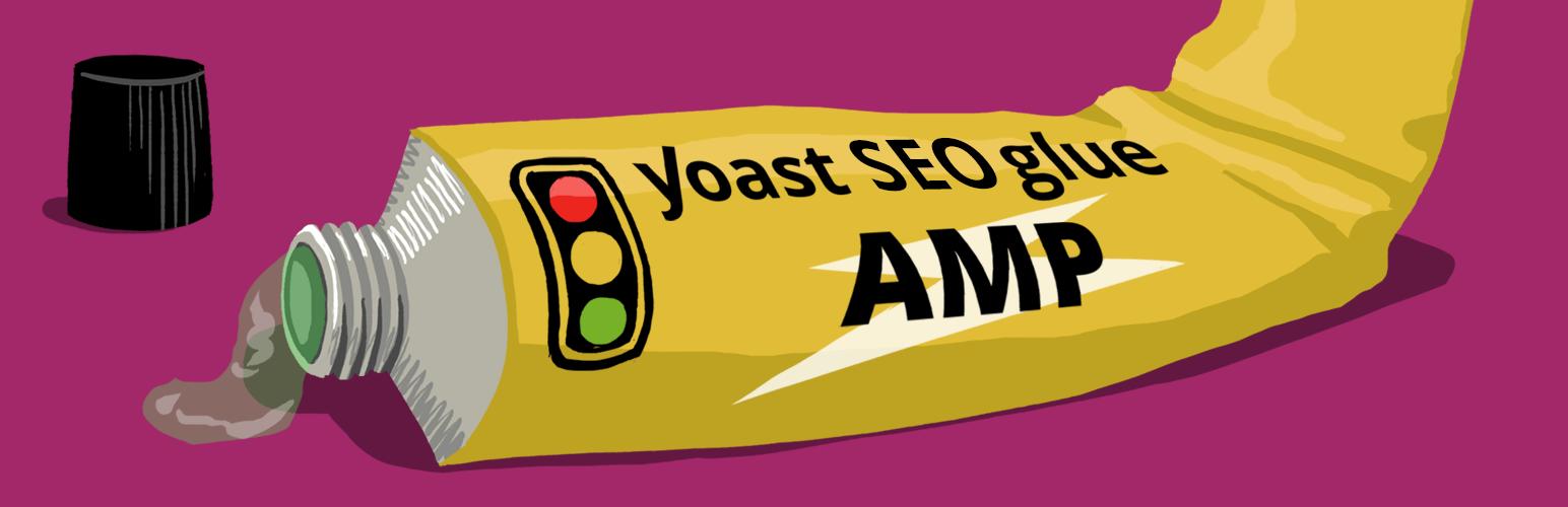 Image result for yoast glue plugin