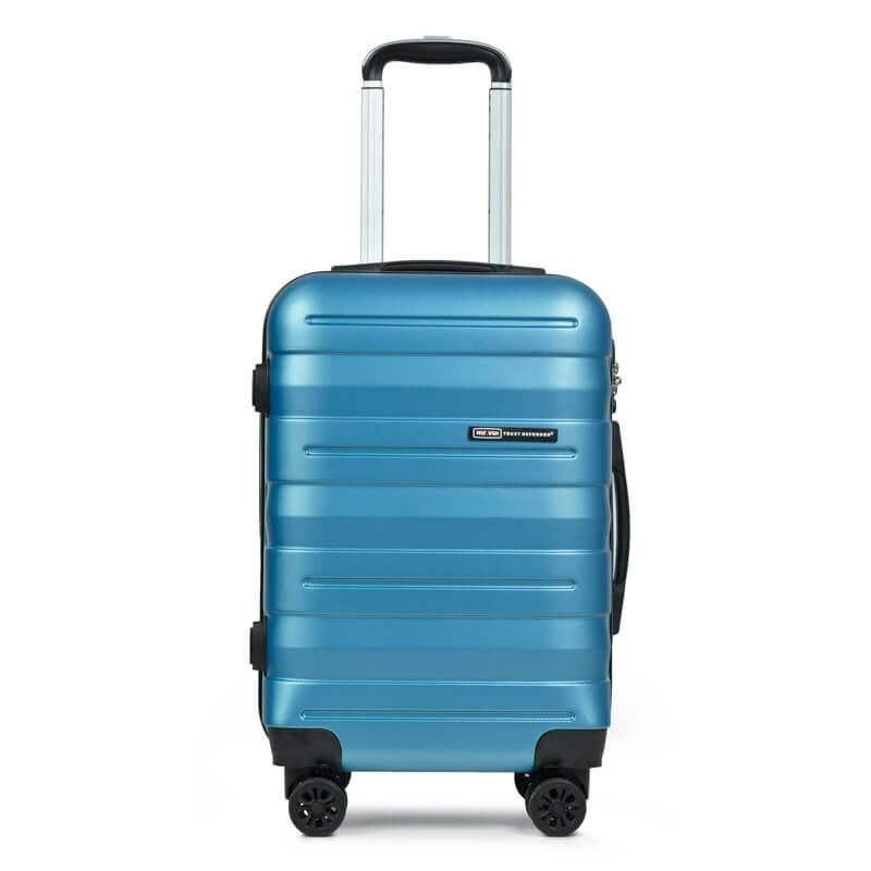 Mẫu vali kéo VLC172 màu sắc tươi tắn, thanh lịch