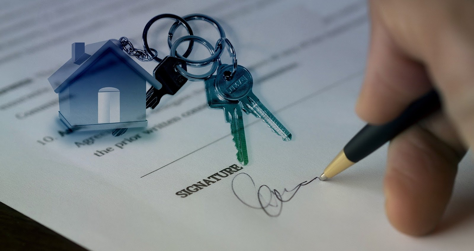 list your rental property for free