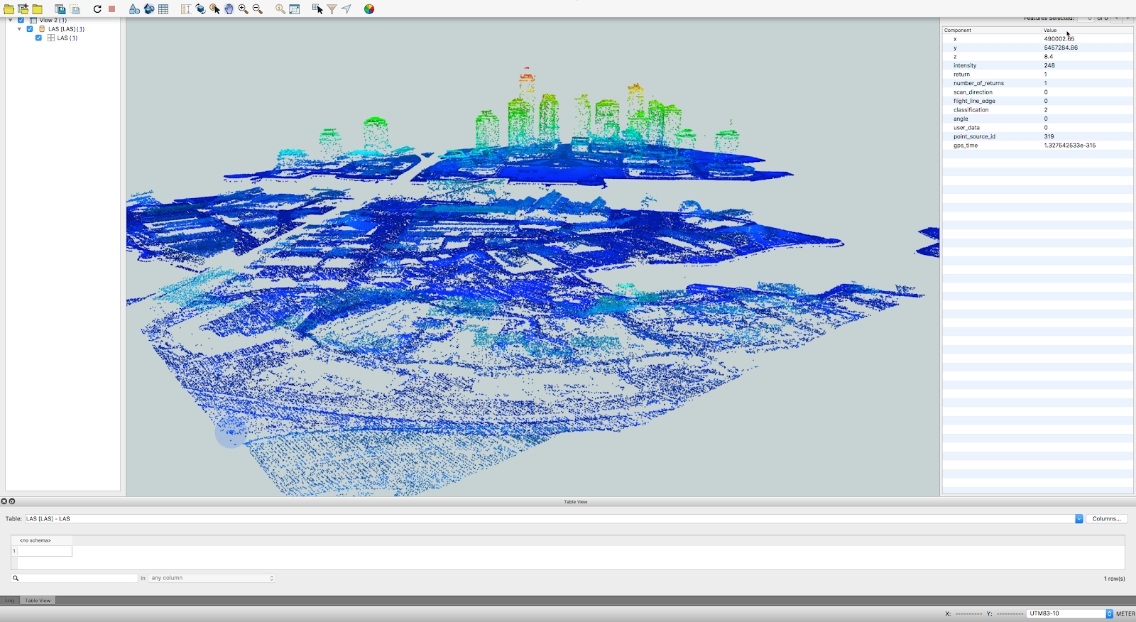 pointcloud6.png