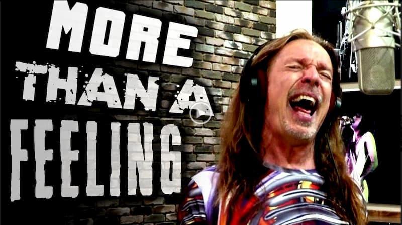 C:\Users\HA VAN DONG\Downloads\Boston - Brad Delp - Ken Tamplin Vocal Academy.jpg