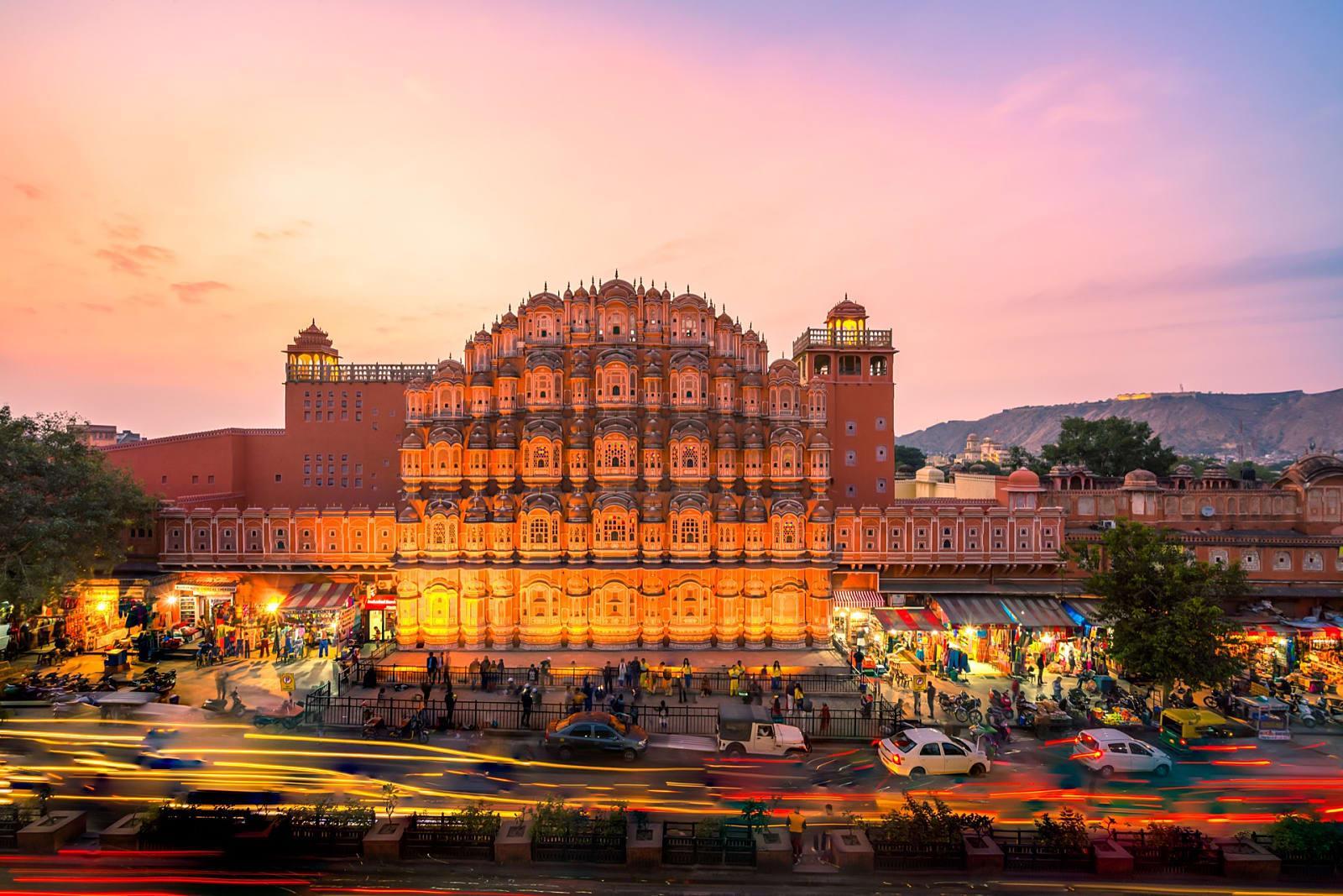 2) Jaipur.jpg