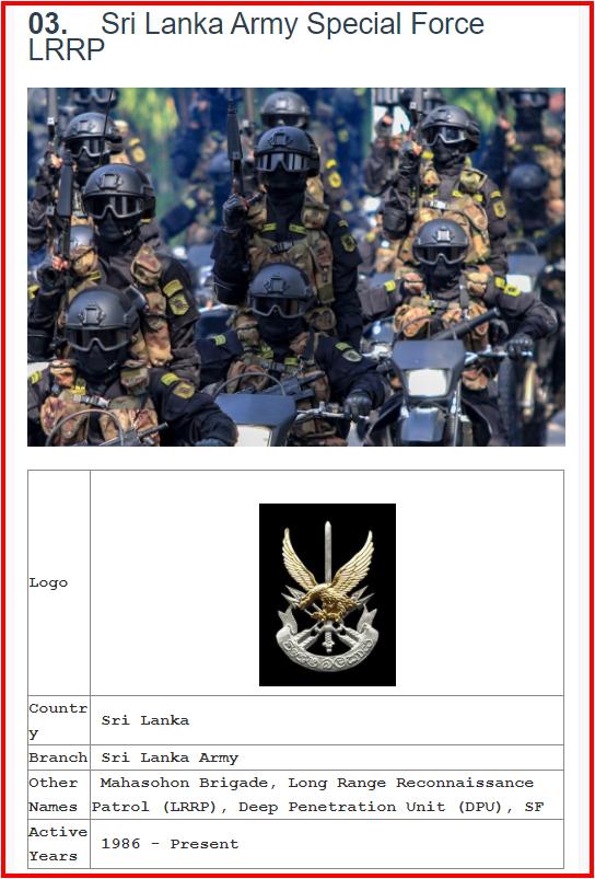 C:\Users\Prabuddha Athukorala\AppData\Local\Microsoft\Windows\INetCache\Content.Word\screenshot-www.militaryranks.info-2020.08.27-11_13_59.png