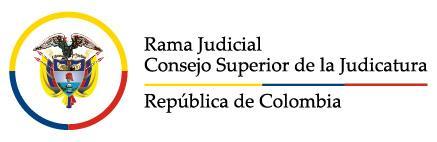 Logo CSJ RGB_01