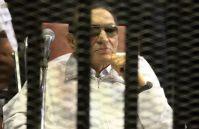 Muslim Brotherhood Statement: Junta Injustice Condemns Egyptian People to Death