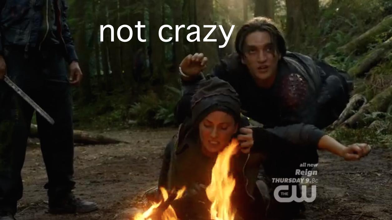 not crazy.png