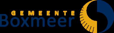 Startpagina home - Inwoners - Gemeente Boxmeer
