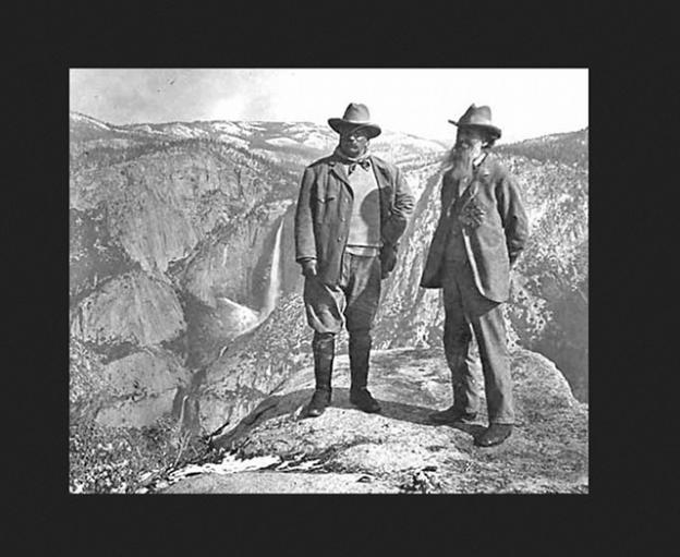 Muir&Roosevelt.jpg